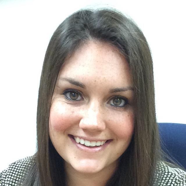 Alisha Hann's Profile Photo