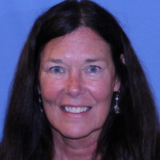 Sandra Boetsch's Profile Photo