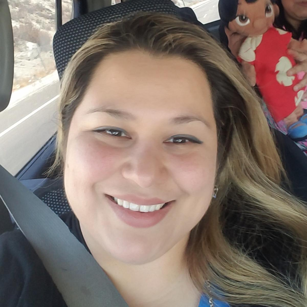 Sonya Rodriguez's Profile Photo