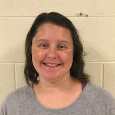 Kayla Adams's Profile Photo