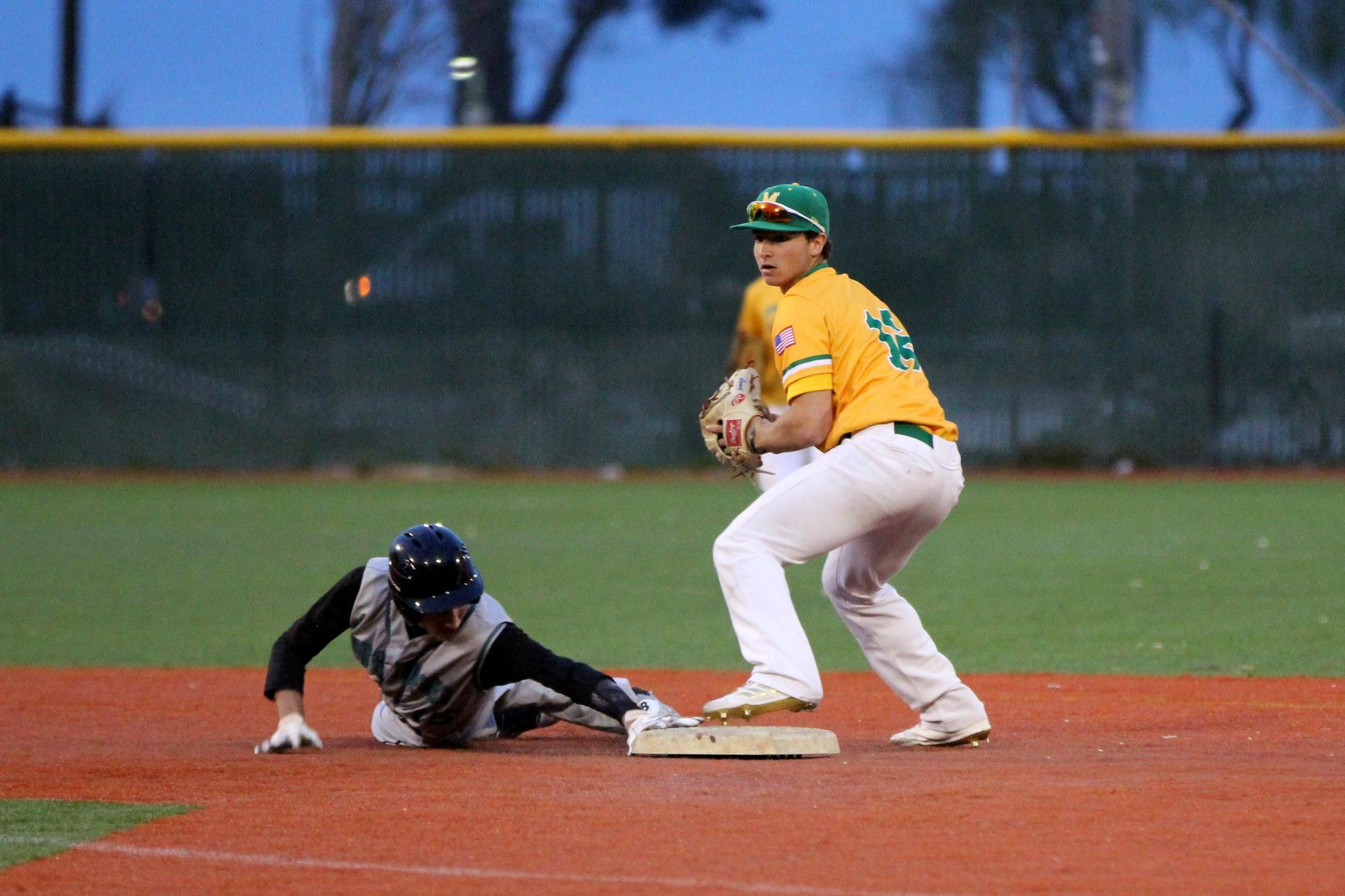 Baseball Photo 3