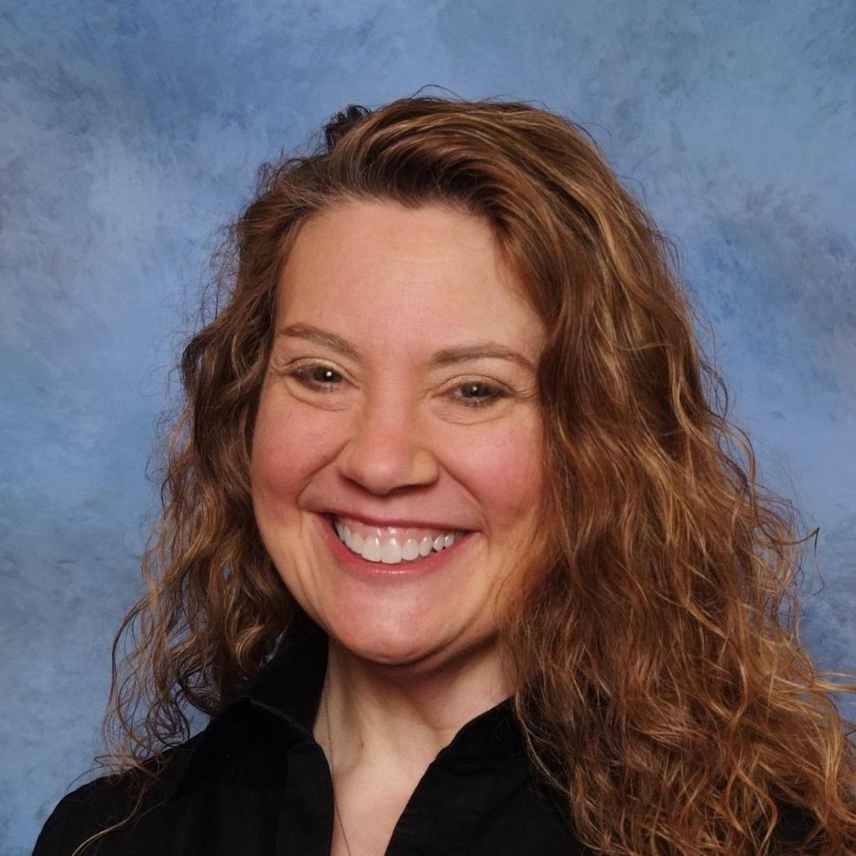 Michelle Spataro's Profile Photo