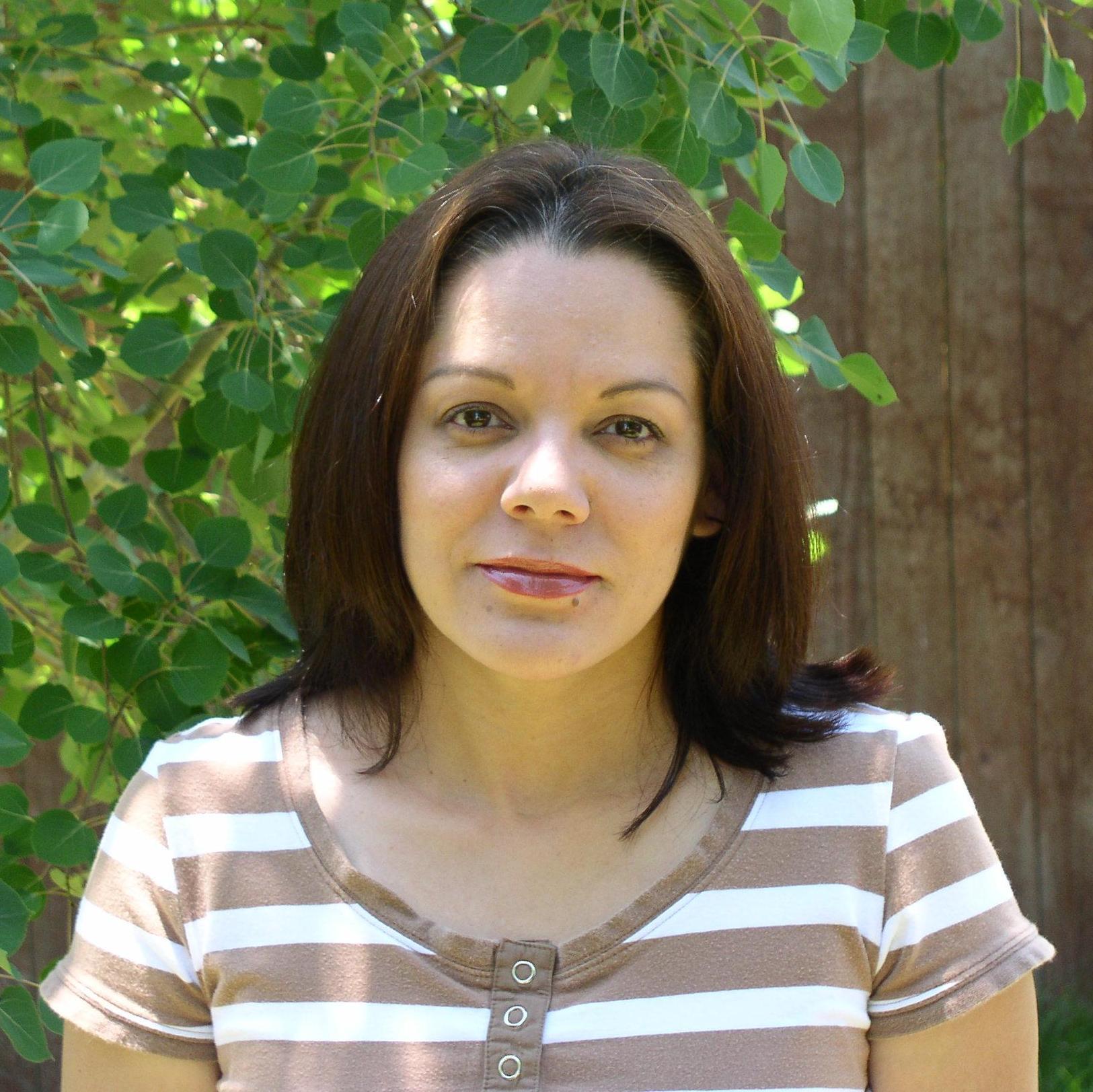 Myrna Remington's Profile Photo