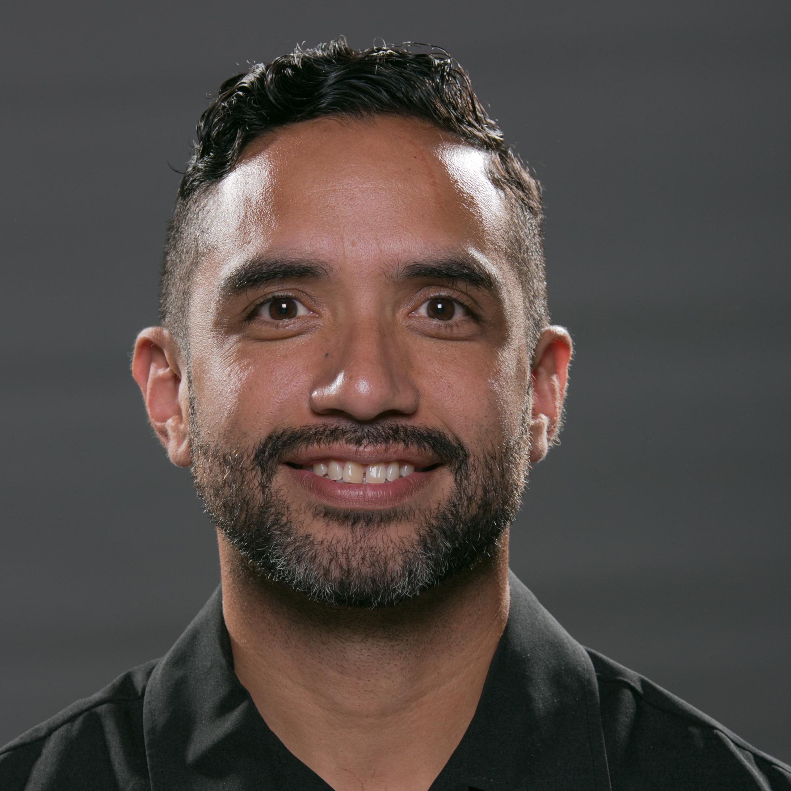 Andres Avila's Profile Photo