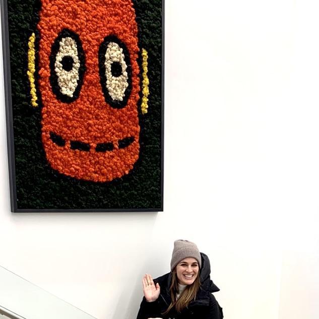 Michelle Carano's Profile Photo