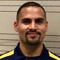 GUILLERMO RIVERA's Profile Photo