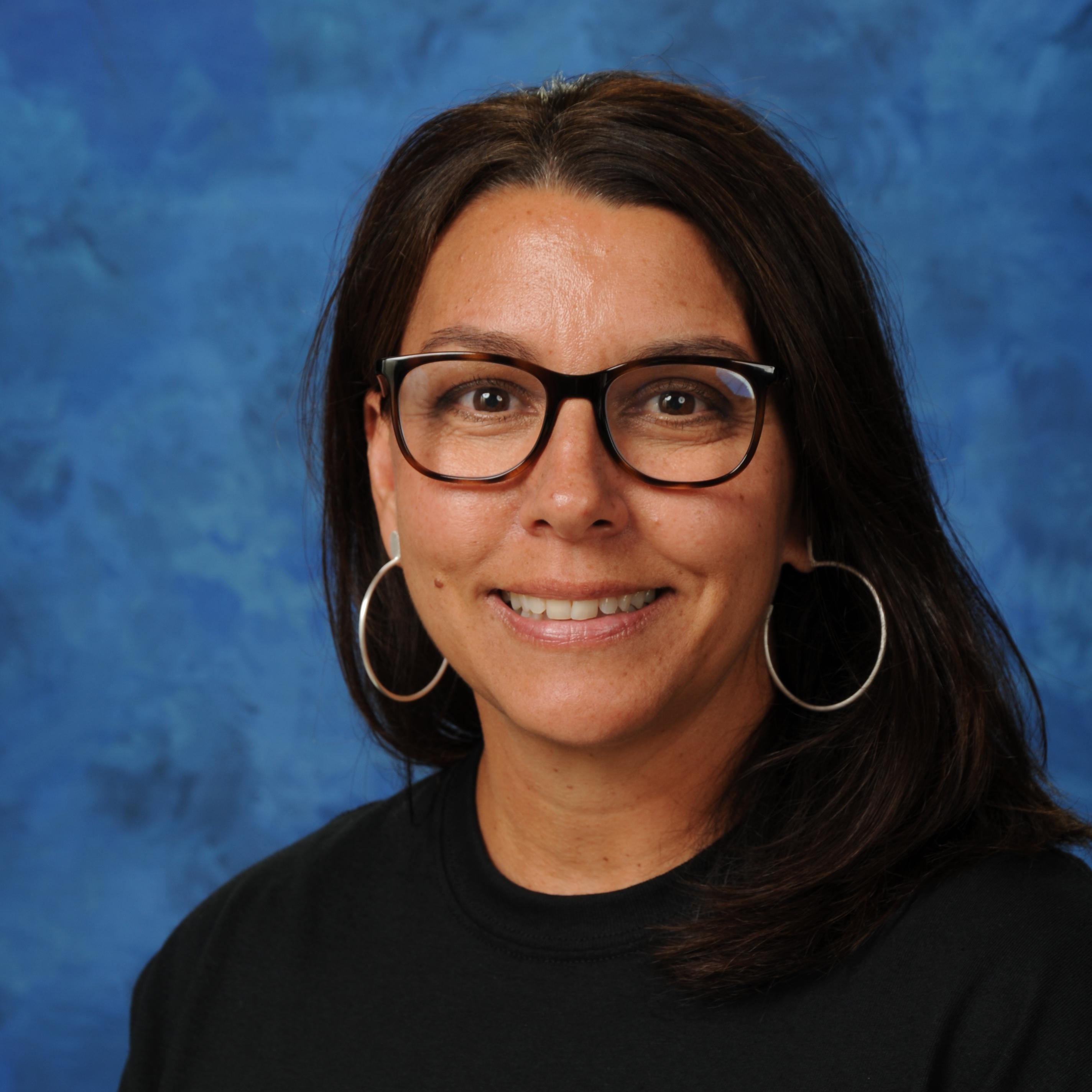 Dana Hoffart's Profile Photo