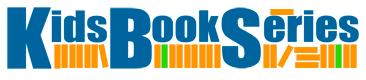 Kids Book Series