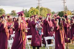 grad students moving tasle