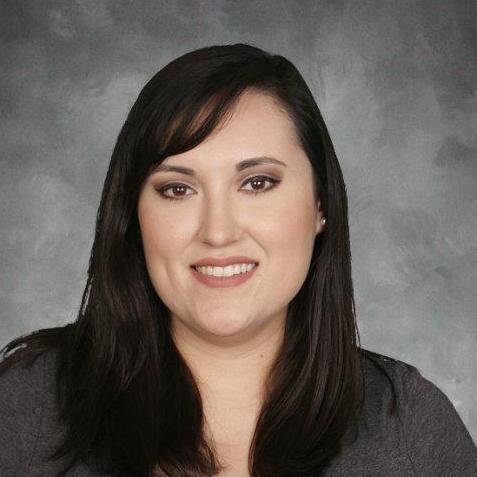 Corina Fuentes's Profile Photo