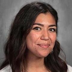 Jennifer Jara's Profile Photo