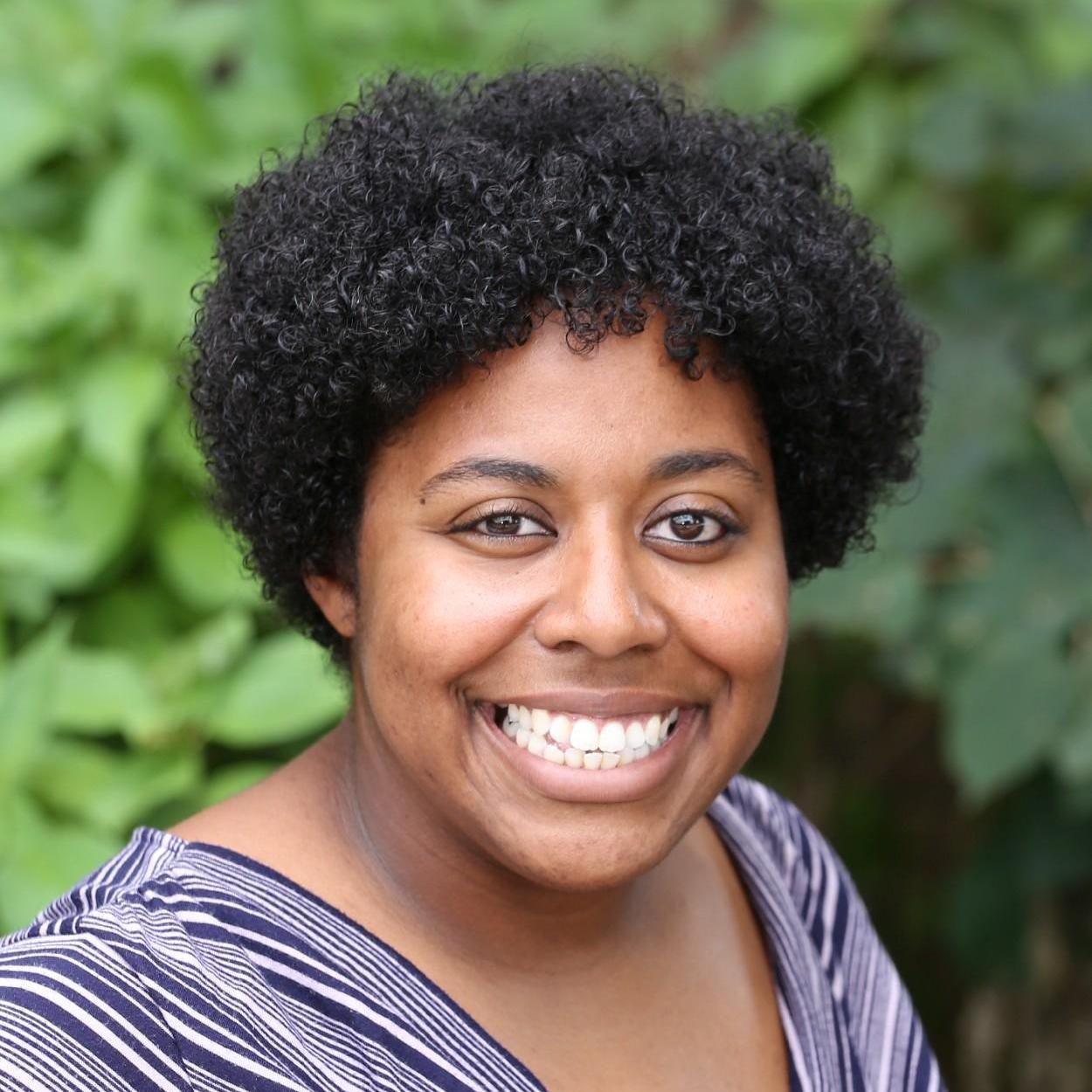 Chrystena Hill's Profile Photo