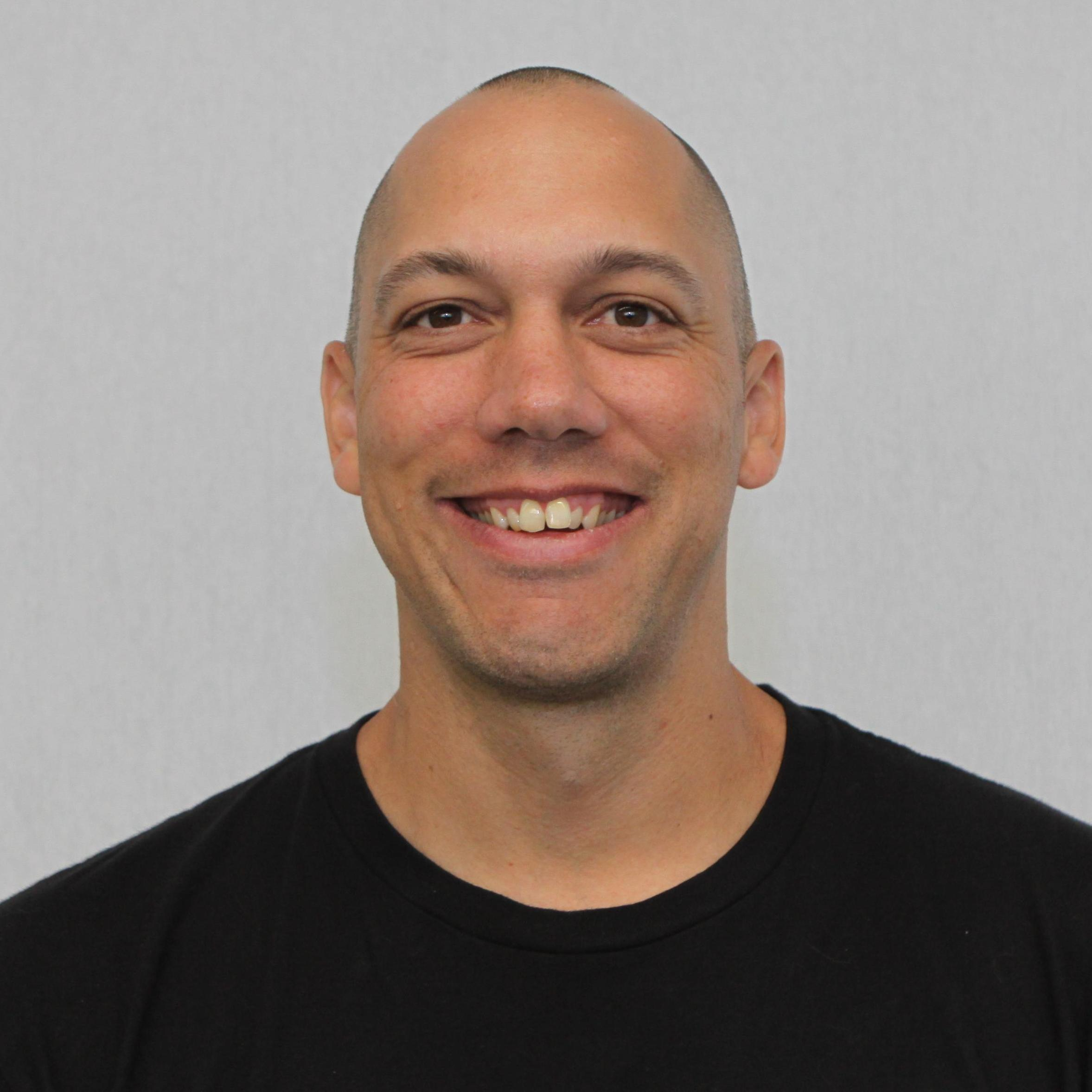 Mike DuLaney's Profile Photo