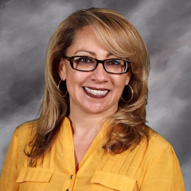 Carla Tuttle's Profile Photo