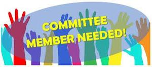 committee member needed.jpg