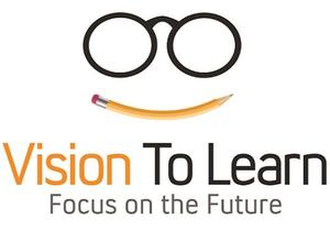 Vision To Learn Logo.jpg
