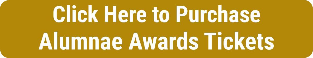 Sacred-Heart-Academy-Alum-Awards-Button