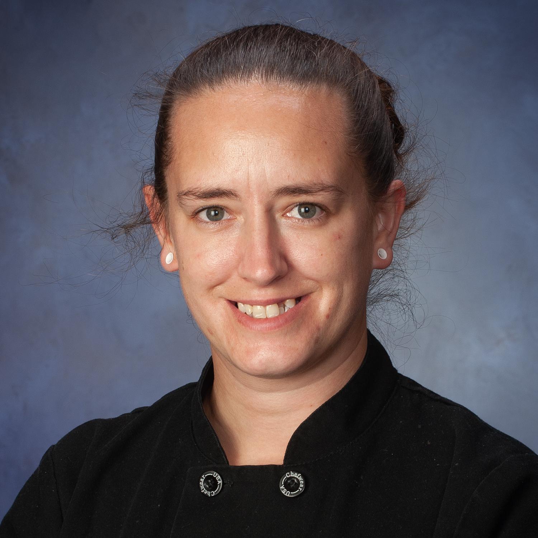 Christine Bresnahan's Profile Photo