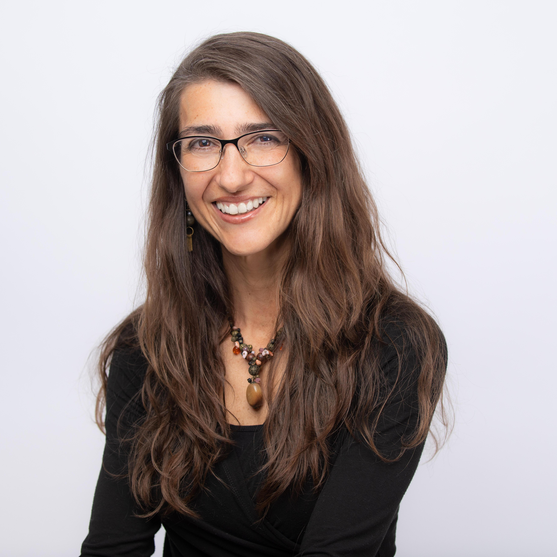 Manuelita Otero's Profile Photo