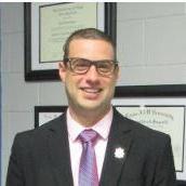 David Montemayor's Profile Photo