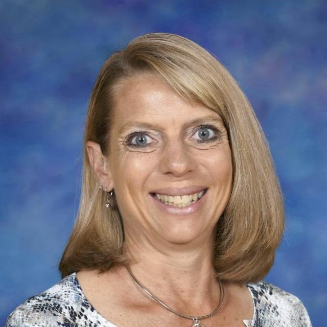 Kim Beal's Profile Photo