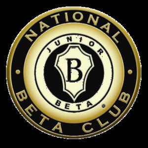 BETA Transparent.png