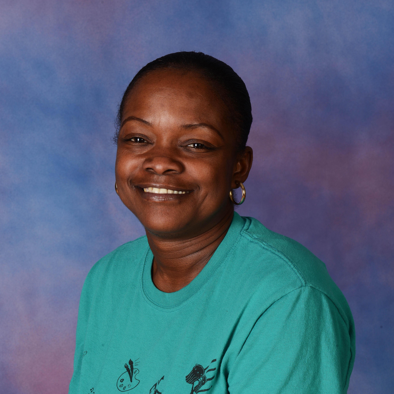 D. Moore's Profile Photo