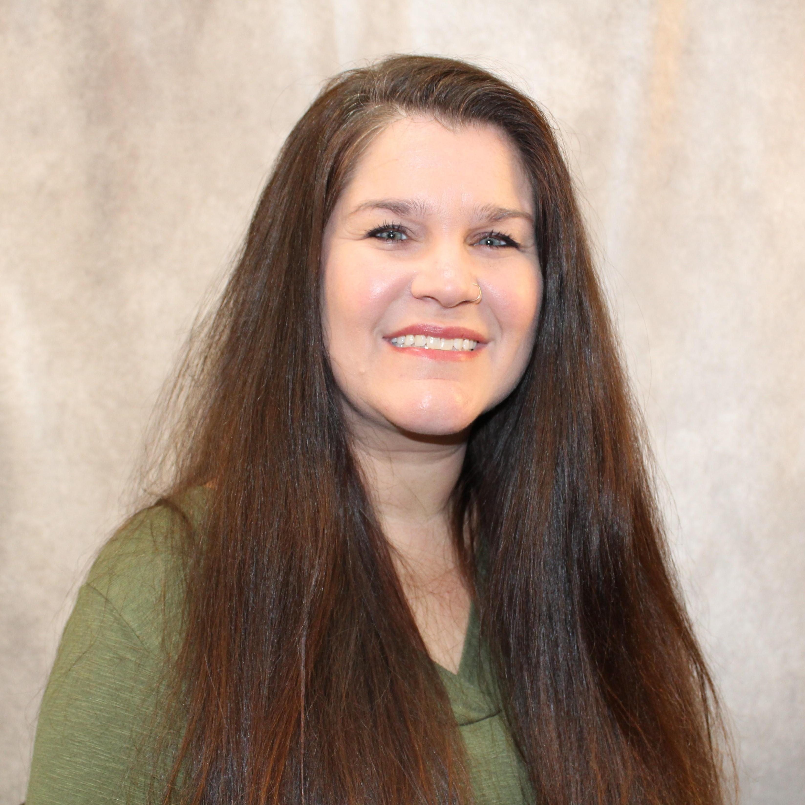 Lori Harwell's Profile Photo