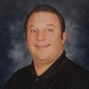 Matt Maxon's Profile Photo