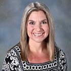 CORI ANDERSON's Profile Photo