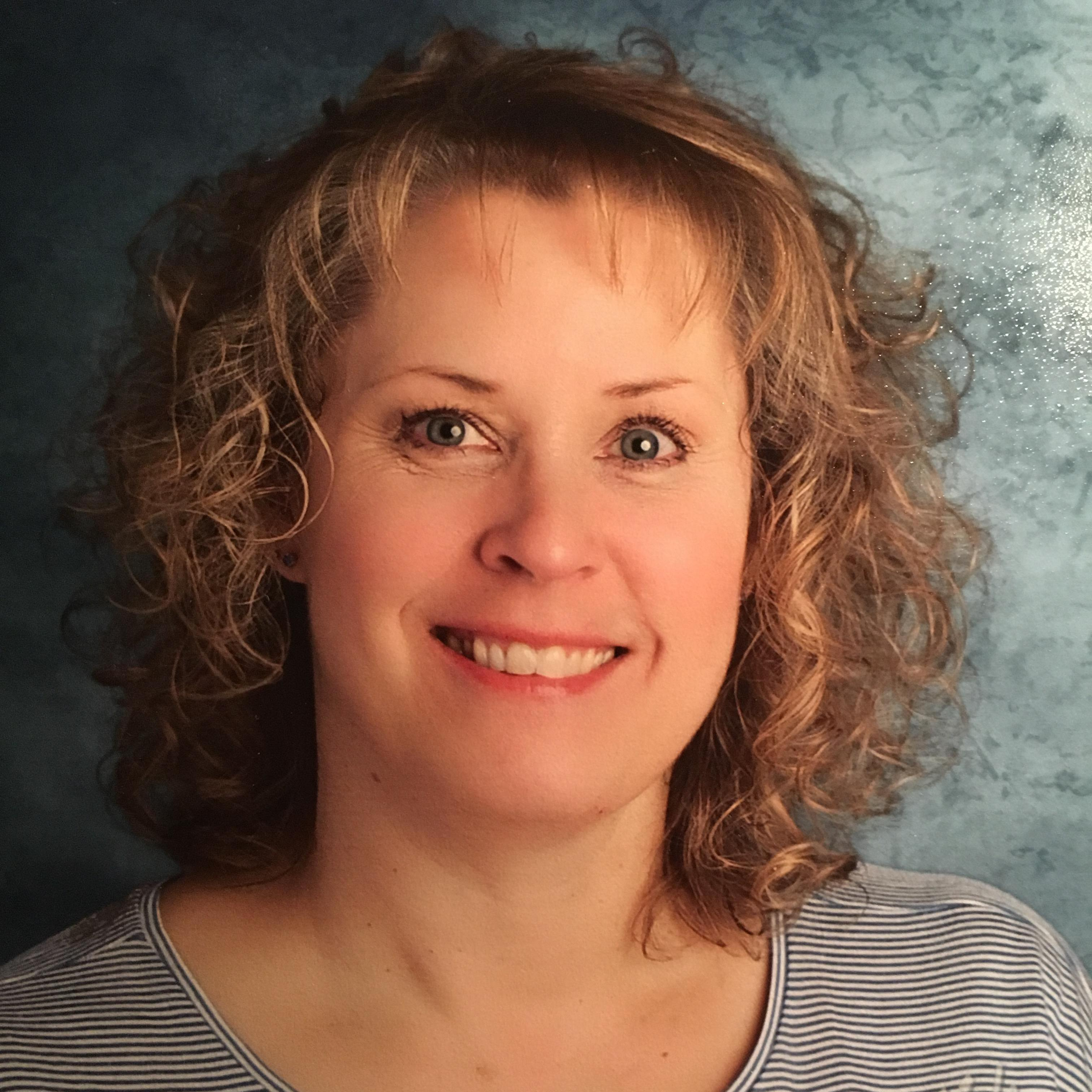 Valerie Lathrop's Profile Photo