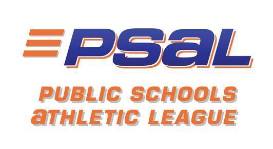 image of PSAL logo