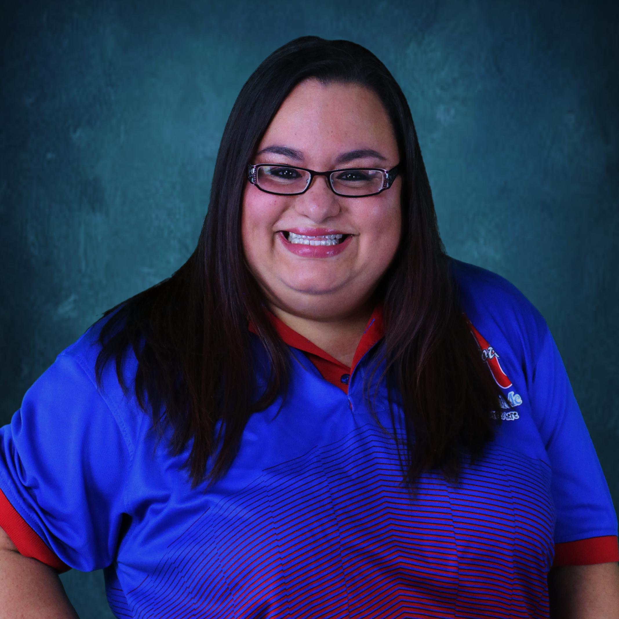 Cynthia Mendez's Profile Photo