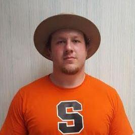 Ethan Watson's Profile Photo