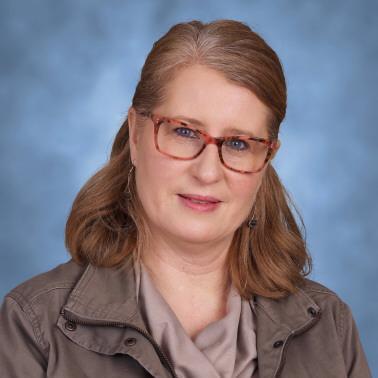 Jennie Bulman's Profile Photo