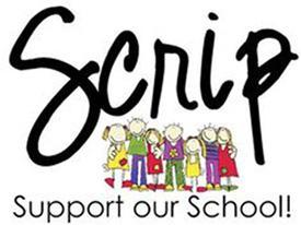 Scrip Holiday Gift Card Program Featured Photo