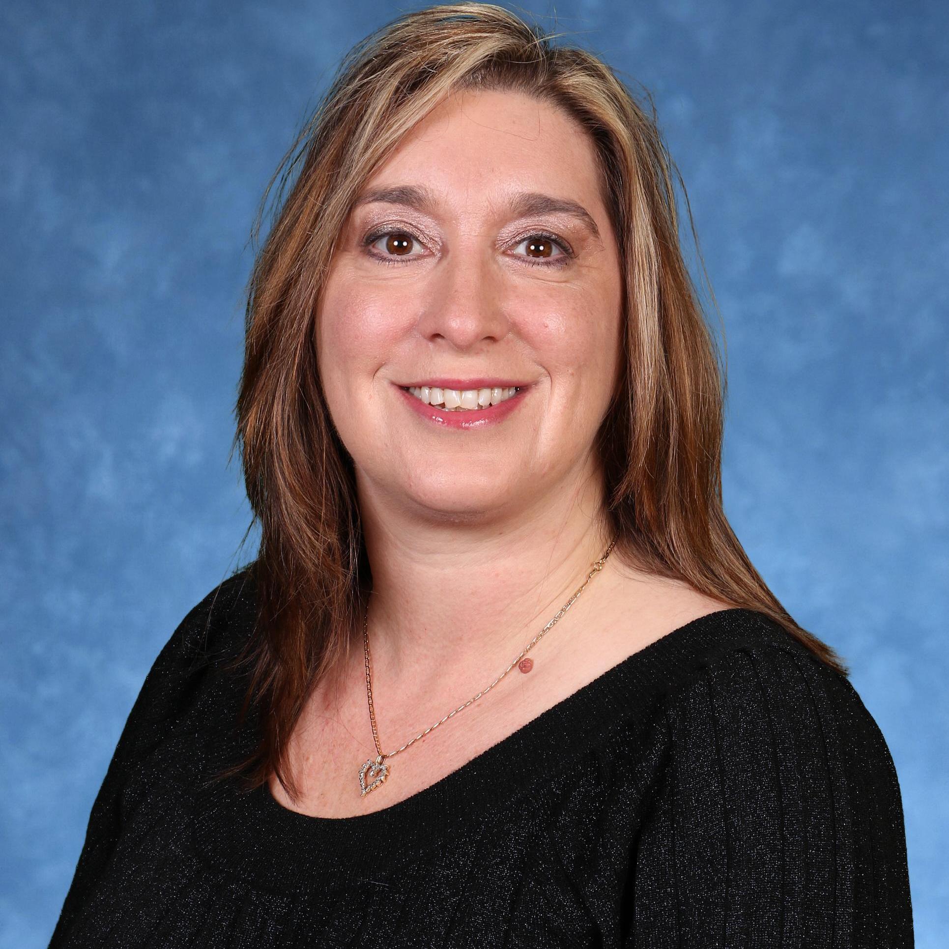 E. Cooperstein's Profile Photo