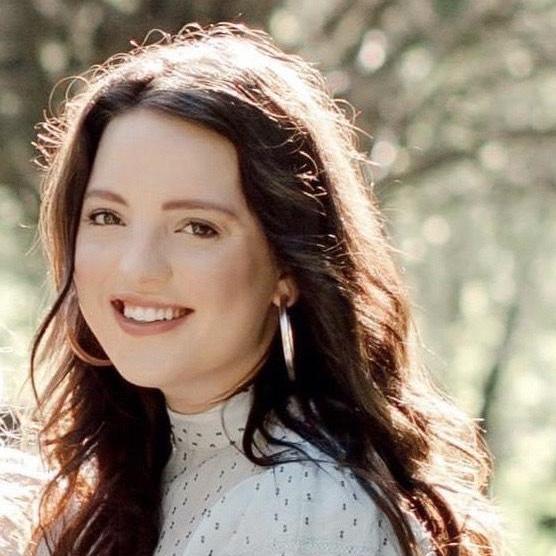 Emily Knudsen's Profile Photo