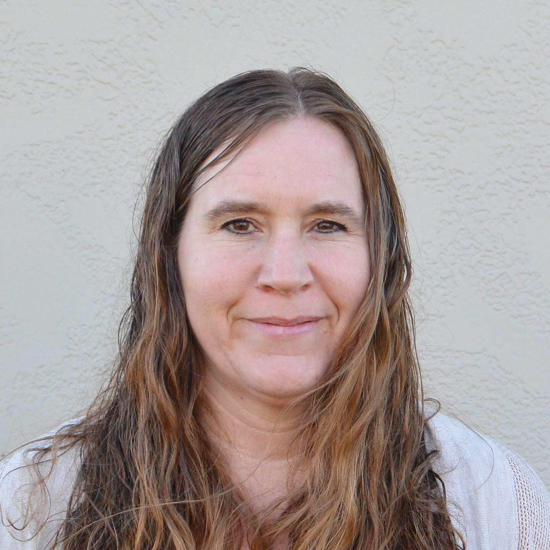 Janell Howard's Profile Photo