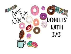 donuts with dad.JPG