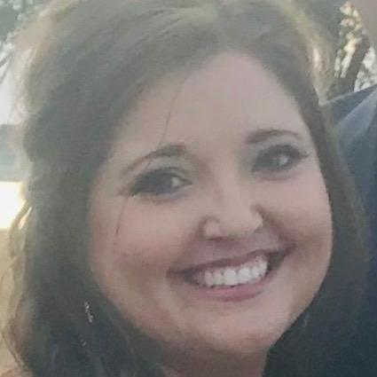 Karyn Pylant's Profile Photo
