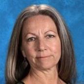 Susannah Perez's Profile Photo