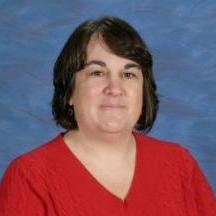 Shannon Kelley's Profile Photo