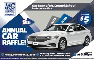 Car Raffle Poster - Dec. 13, 2019.jpg