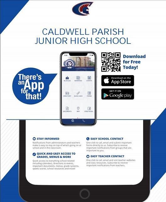 CPJH_Flyer_Image.jpg
