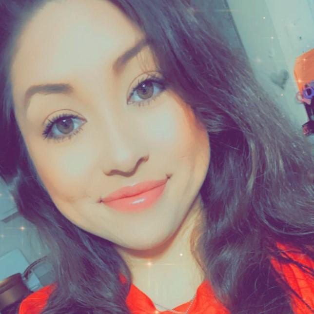 CHELSEA CRUZ's Profile Photo