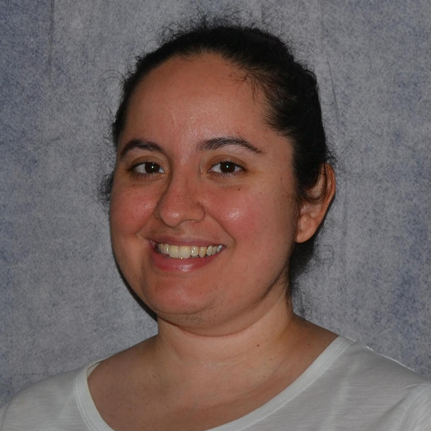 Rosa Rodriguez's Profile Photo
