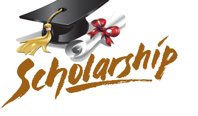 Congratulations  Scholarship Recipients! Thumbnail Image