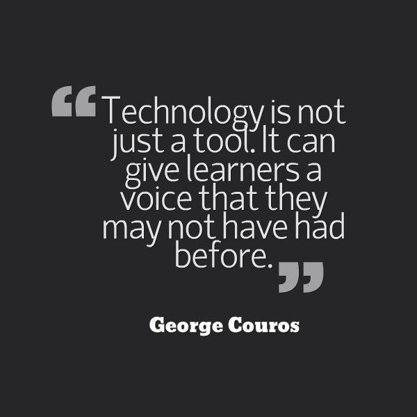 Tech Quote 1