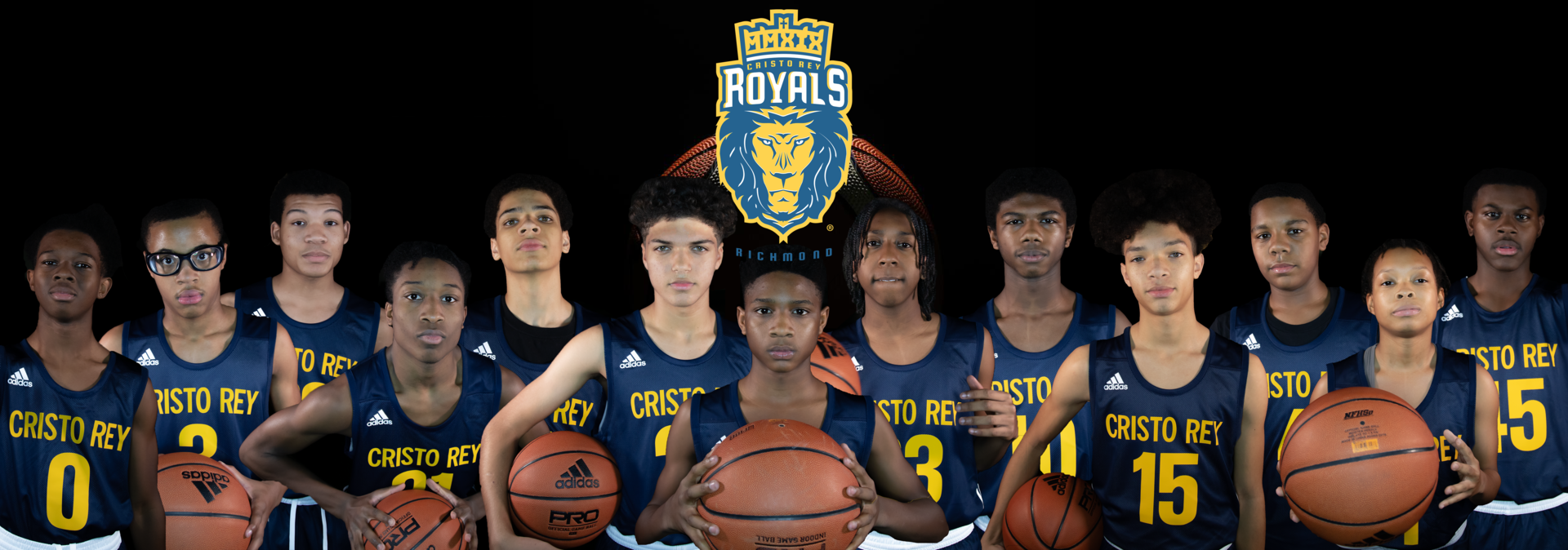 CRRHS_Basketball_2019-2020